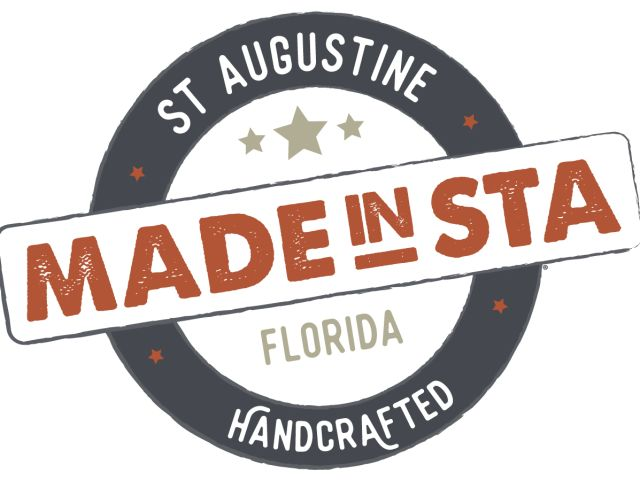 St. Augustine Makers Fest 2018